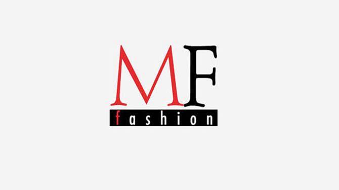 Class Editori celebra i 150 anni della Galleria di Milano con un'edizione  speciale di MFfashion - ADC Group
