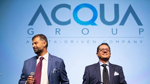 Acqua Group