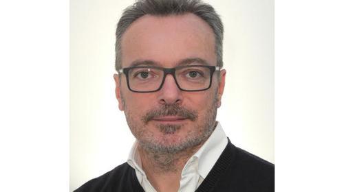 Alessandro Diana, Responsabile Accenture Interactive