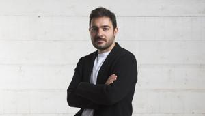 "Format all digital dei BC&E Awards 2020. Fatini (KleinRusso): ""Un evento coinvolgente che non ha fatto rimpiangere il palco. Il  branded content & entertainment efficace se intrattiene e porta valore ai marchi con insight forti. Si affermano i podcast"""