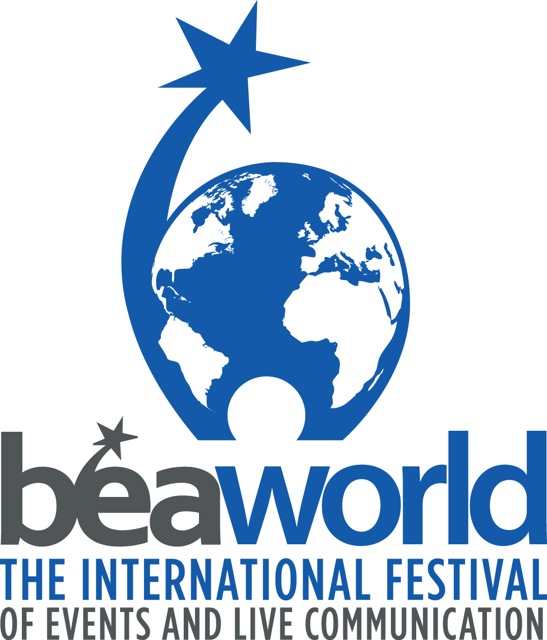 beaworld theinternationalfestival ver