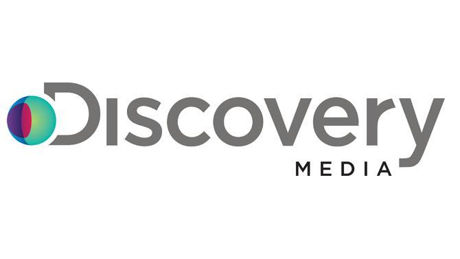 Discovery delinea 4 profili degli 8 milioni di