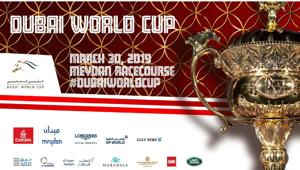 Bws Mea and Hqws (Ws Corp's Uae Companies) are Executive Producers of the Dubai World Cup 2019 main event and of the HH Horse Racing Excellence Awards 2019