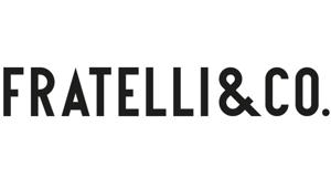 Fratelli&Co.