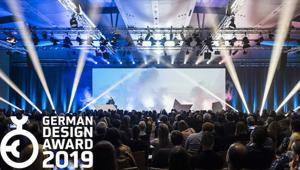 Vok Dams wins German Design Award for myAustrian