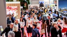 ADC Group è media partner di IMEX. Appuntamento a Francoforte per la presentazione dell'edizione 2019 del Bea World