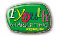 A Milano il primo Youth Marketing Forum
