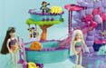 Polly Pocket all'Aquafan con spot di Ogilvy & Mather