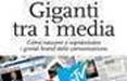In libreria 'Giganti tra i media' di Mark Tungate
