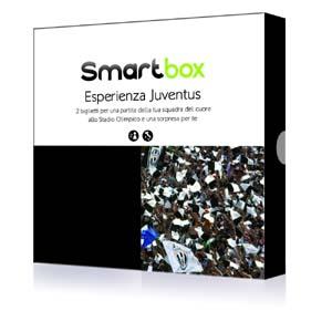 Smartbox, lancia nuovi cofanetti e punta sul BtoB. Fatturato di 55 ...