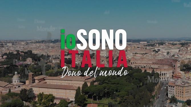 Discovery Italia - ADC Group