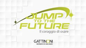 Tutto pronto in Sicilia per 'Jump to the Future', la convention annuale di Gattinoni