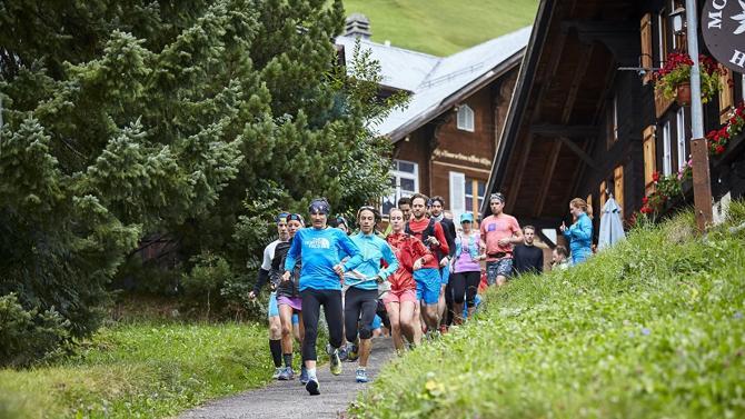 The North Face: il meglio dello sport e dell'outdoor su