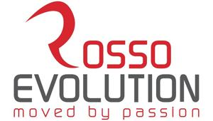 Rossoevolution