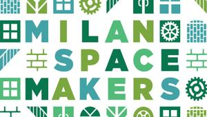 Milano Space Makers diventa Phygital