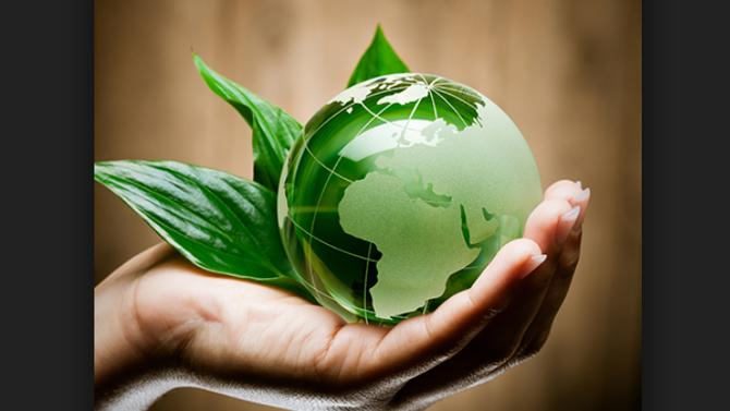 Yves Rocher co-sponsor degli Eco-incontri organizzati da ...