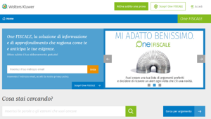 Wolters Kluwer lancia One Fiscale con campagna multicanale firmata Quibee