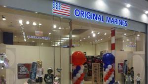Al via Original Beauty, una nuova iniziativa Original Marines. A supporto una campagna radio, social e in-store