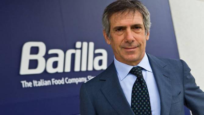 Mercato. Barilla rinnova la sponsorship con la Nazionale Italiana di Basket cbe2021679b8