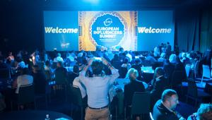 2019 Pcma European Influencers Summit: Solutions for business events disruptors