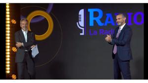 Radiocompass. La radio brand builder che crea valore per la marca su tutto il funnel di comunicazione, favorendo acquisto, passaparola, brand preference e awareness. La creatività centrale per le performance del mezzo, ma serve osare di più