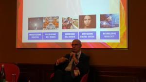Bea World Festival 2019. Il Data Driven Marketing al servizio del successo di un evento
