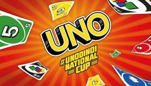 #Unodinoi National Cup: il primo torneo ufficiale di Uno arriva alla Milan Games Week powered by TIM